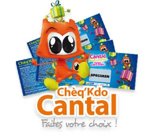 Cheq Kdo Cantal