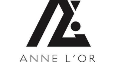 ANNE L OR