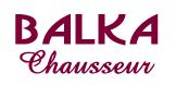 BALKA CHAUSSEUR