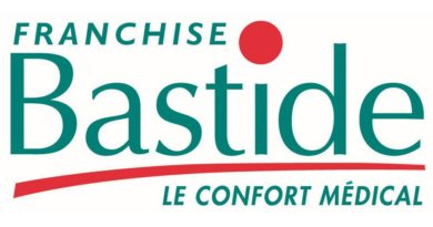 BASTIDE LE CONFORT MEDICAL