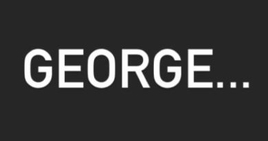 BOUTIQUE GEORGE