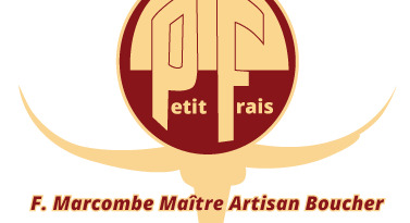 PETIT FRAIS BOUCHERIE MARCOMBE