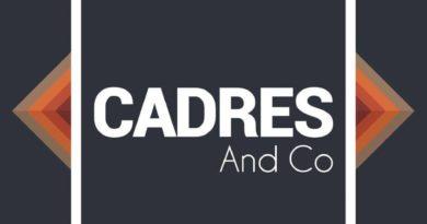 CADRES & CO