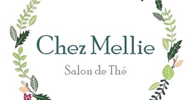 CHEZ MELLIE