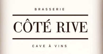COTE RIVES