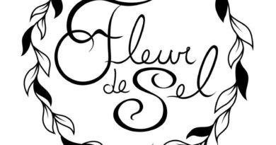 BRASSERIE FLEUR DE SEL