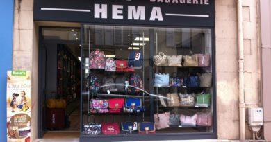 HEMA 15