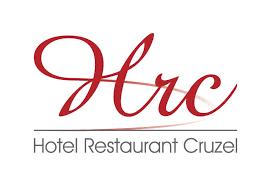 HOTEL RESTAURANT CRUZEL