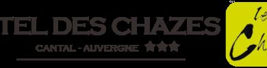 HOTEL RESTAURANT DES CHAZES