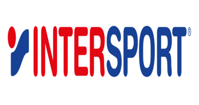 L ABC DU SPORT INTERSPORT