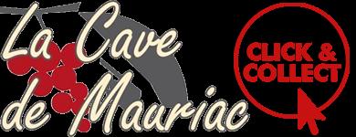 LA CAVE DE MAURIAC