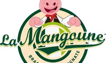 LA MANGOUNE Aurillac