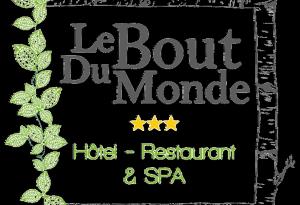 HOTEL LE BOUT DU MONDE