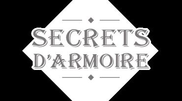 SECRETS D ARMOIRES