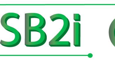 ASB2I